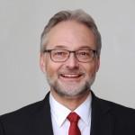 Nanoscore_Dr_Thomas_Berghaus_IMG_0864_01
