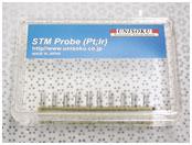 Platin-Iridium-Probe